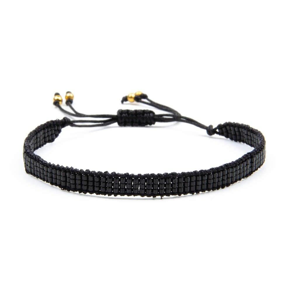 Go2boho-MIYUKI-Cuff-Bracelet-Purple-Pulseras-Jewelry-Women-Party-Gift-Delicas-Seed-Beads-Bileklik-Bracelets-Handmade(5)