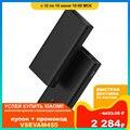 Внешний аккумулятор 20000mAh Mi Power Bank 3 Pro