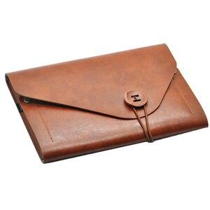 Ретро чехол для iPad Air 2019, роскошный чехол из искусственной кожи, чехол для планшета, сумка для iPad Air 3 Pro, 10,5 дюймов, чехол, чехол + стилус