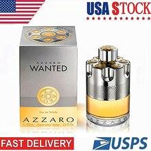 Men Parfums Long Lasting Hot Brand Perfumee EAU DE TOILTEE Original Fragrance High Quality Body Spray Parfumee