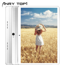 10 Inch Tablet 4GB RAM 64GB Disk Android 7.0 GPS WiFi Bluetooth IPS Screen Octa Core CPU 2+5MP Camera Computer PC(China)