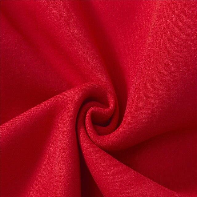 14 Colors Fleece Thick Warm Oversized Print Cherry Hoodie Women Long Sleeve Cute Kawaii Brand Sweatshirts and Hoodies Ladies 6