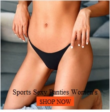 H4592f90f84584065862b4a0d330445d2p Letter Rhinestone Belt Sexy Underwear Fitness Sports Hip Lifting Panties Thong Fashion Low Waist Seamless Lingerie Shapewear