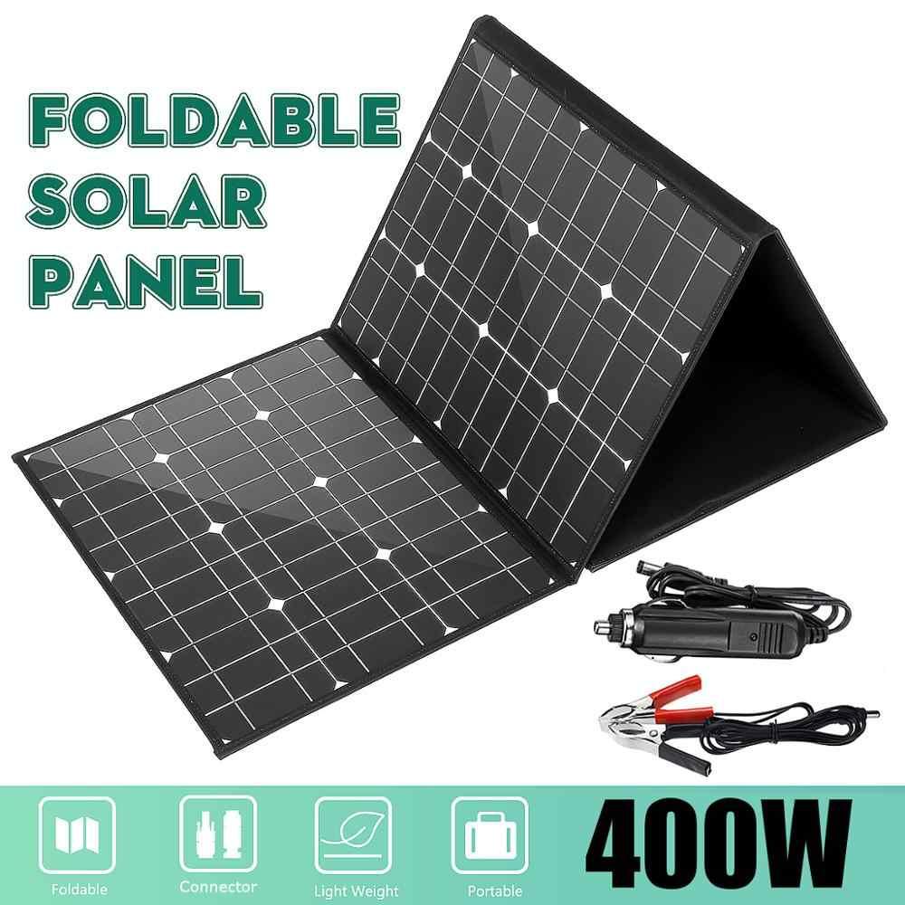 1x SOLAR PANEL 320W MONOCRYSTALLINE BLACK BEST QUALITY AND HIGH EFFICIENCY!