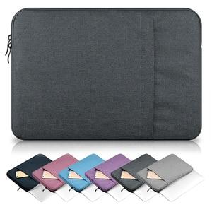 14 inch Laptop Sleeve bag Case