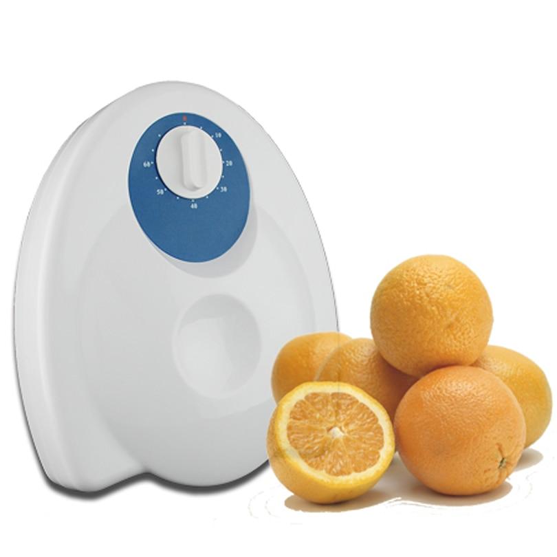 Générateur d'ozone 400 mg/h stérilisateur portatif d'ozone d'air et d'eau 3188A