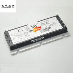 VI-233-CX/Ex/Ix/Mx