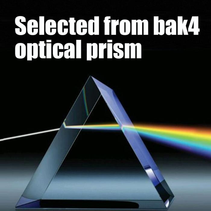 80x100 zooms monocular prisma portátil de alta