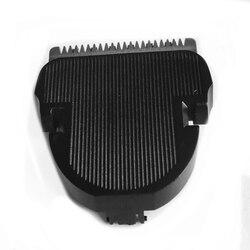 Wysokiej jakości trymer do cięcia włosów fryzjer głowy zapasowe ostrze dla Philips QC5105 QC5115 QC5155 QC5120 QC5125 QC5130