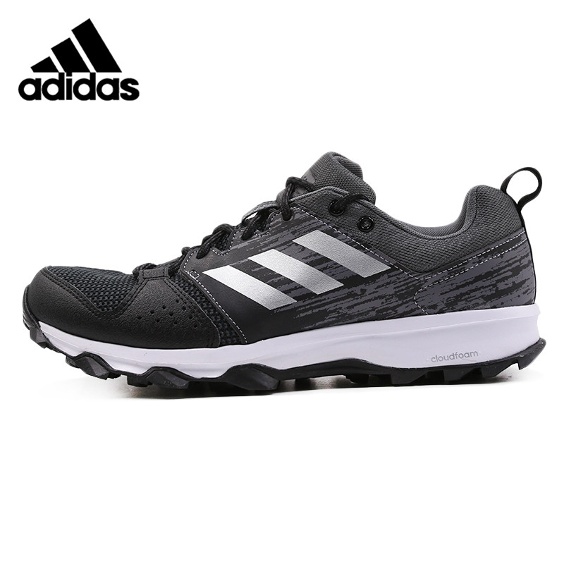 US $108.74 52% OFF|Original New Arrival 2018 Adidas GALAXY TRAIL Men's Running Shoes Sneakers CG3979 in Running Shoes from Sports & Entertainment on