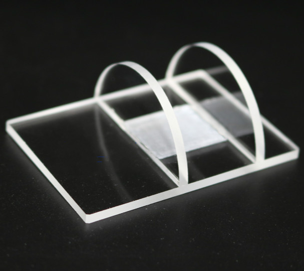 Sealed XRD Sample Stage, Air-proof Stage, Isolated Air Sample Slot