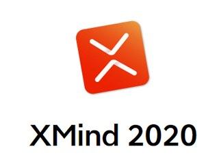 Xmind:ZEN思维导图有哪些使用技巧,最实用的快捷键是什么?