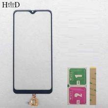 """Touch Screen Panel Voor Leagoo S11 6.3 """"Touch Screen Digitizer Panel Sensor Touchscreen Voor Glas Mobiele Telefoon 3M lijm Doekjes"""