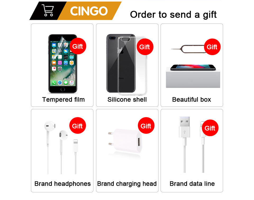 H459a9061d04b4f33a34c68f012295c43Q Unlocked Apple iPhone 7 4G LTE Cell Phone 32/128GB/256GB IOS 12.0MP Camera Quad-Core Fingerprint 12MP 1960mA