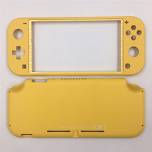 New Replacement Housing Shell Cover for Nintend Switch Lite Console Repair Accessories