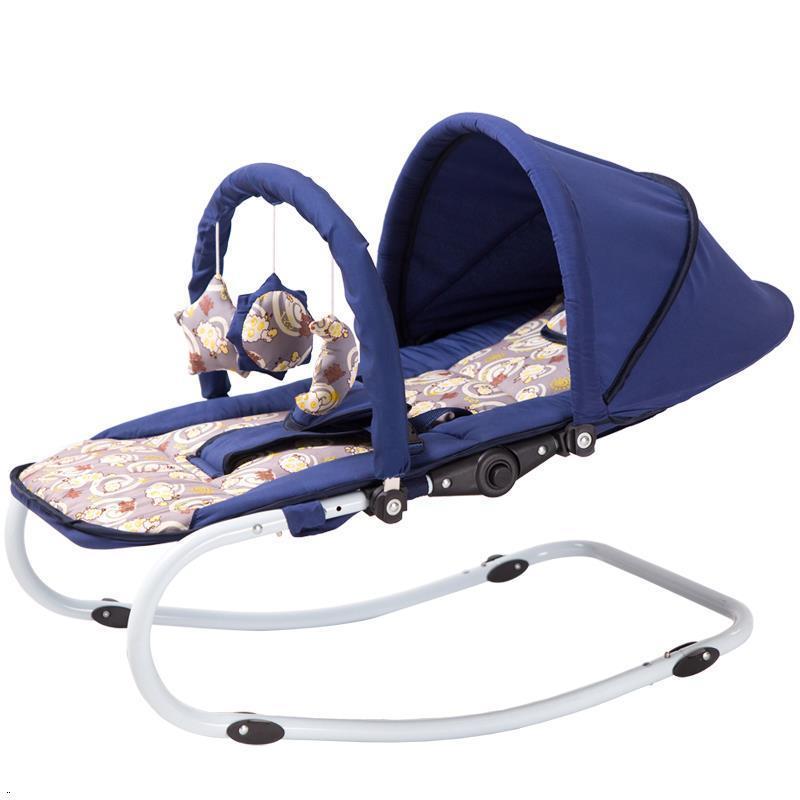 Stolik Dla Dzieci Pour Meuble Kinderstuhl Tabouret Mueble Infantiles Infantil Chaise Enfant Kid Furniture Baby Children Chair