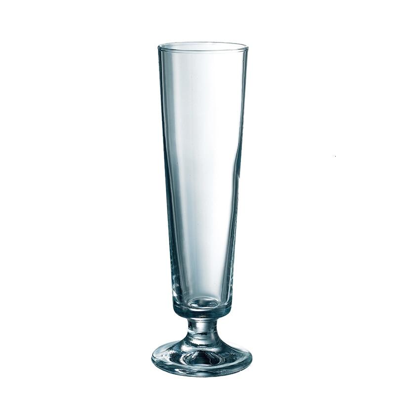 Belgium Durobor Lindemans Beer Steins Дортмунд Пилснер стекло ремесло ПИВОВАРЕНИЕ питьевой стакан Кубок для шампанского флейты вина чашка пива-кружка