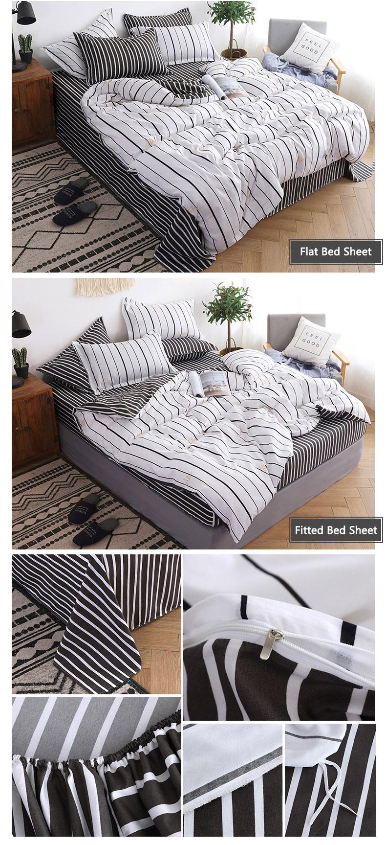 white-stripe