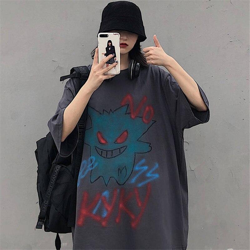 font-b-pokemon-b-font-t-shirt-women-summer-o-neck-t-shirt-female-harajuku-cartoon-punk-amine-t-shirt-short-sleeve-hip-hop-tshirt-streetwear