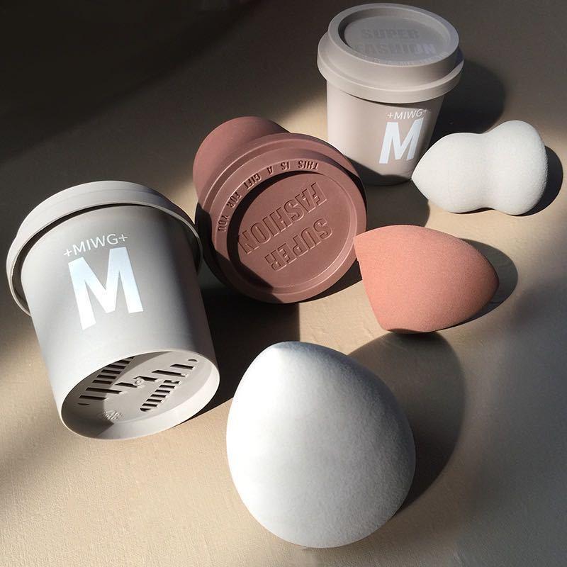 cheap esponjas para cosmeticos 02