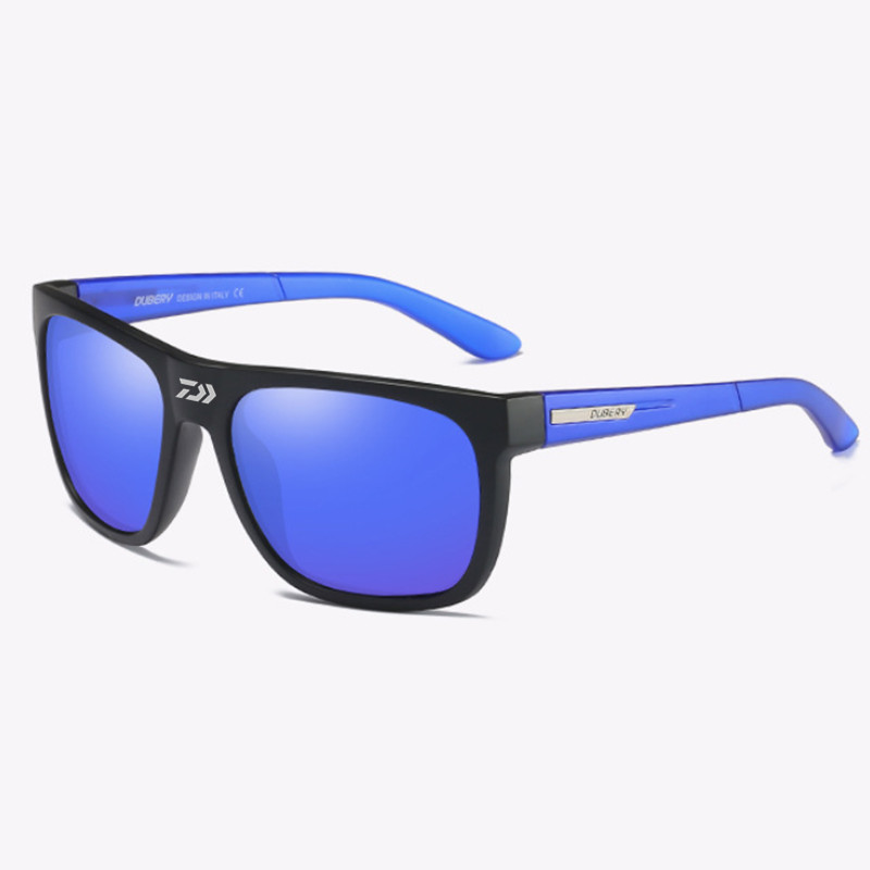 Daiwa очки для рыбалки на открытом воздухе спортивные очки для рыбалки мужские очки для велоспорта солнцезащитные очки для альпинизма поляри...