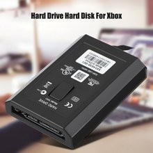 60GB Internal HDD Hard Drive Disk Game Console HDD for Xbox 360 E Xbox 360 Slim