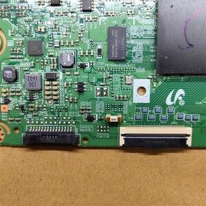 Image 5 - جيد اختبار BN41 02229A BN95 02101A 02504A T Con المجلس لسامسونج UE32J6300AK UE32F5000AK XXU LS32E511CS/XF S32E590C S32E591C