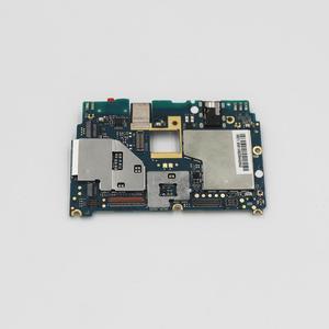 Image 5 - TIGENKEY Original Unlocked for Xiaomi redmi note 4X note 4 Global Version 3+32GB Snapdragon 625 MainBoard MotherBoard
