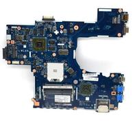 LA 8371P For ASUS K75DE K75D A75D K75DR motherboard Laptop mainboard QML70 LA8371P Rev:1A HD7670M 1G Test motherboard|Chargers| |  -
