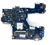 LA 8371P Para ASUS K75DE K75D A75D QML70 LA8371P K75DR Laptop motherboard mainboard Rev: 1A HD7670M 1G Teste motherboard|Carregadores| |  -
