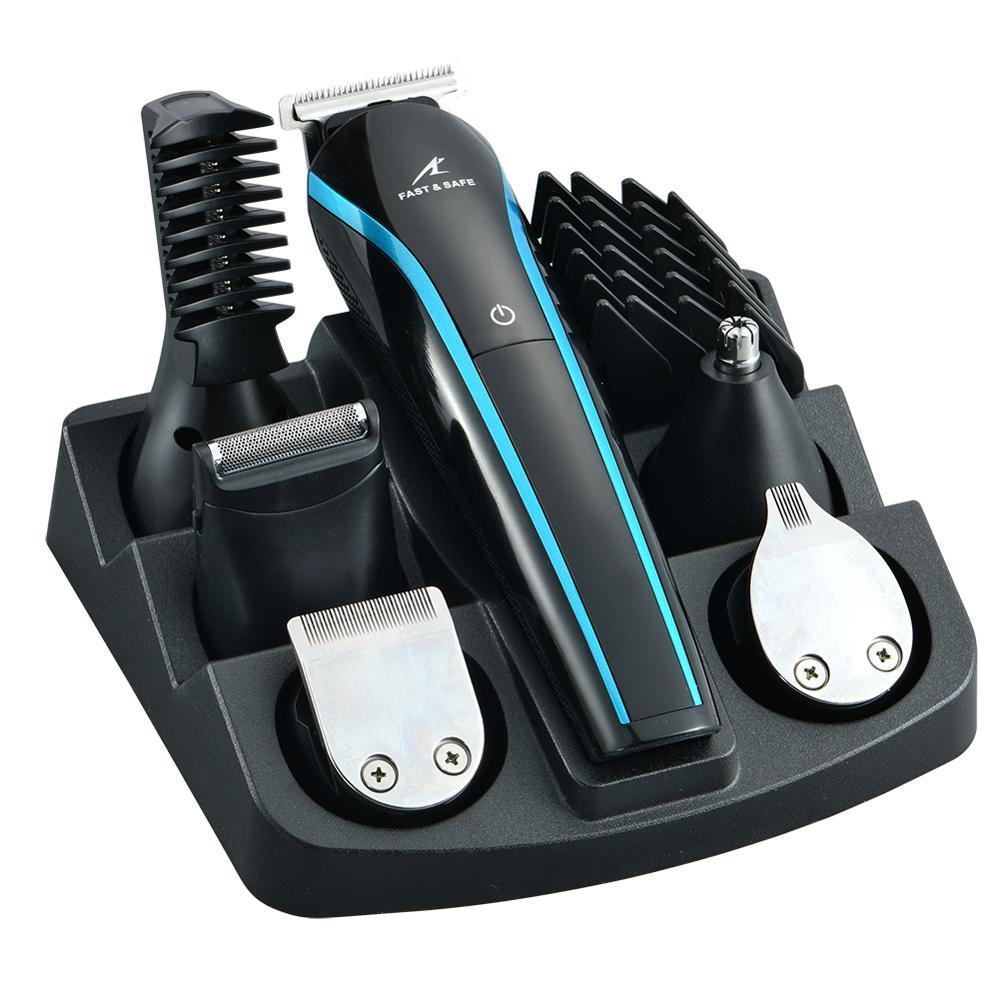 hair-clipper-barber-hair-trimmer-electric-clipper-razor-shaver-beard-trimmer-men-shaving-machine-cutting-nose-trimmer