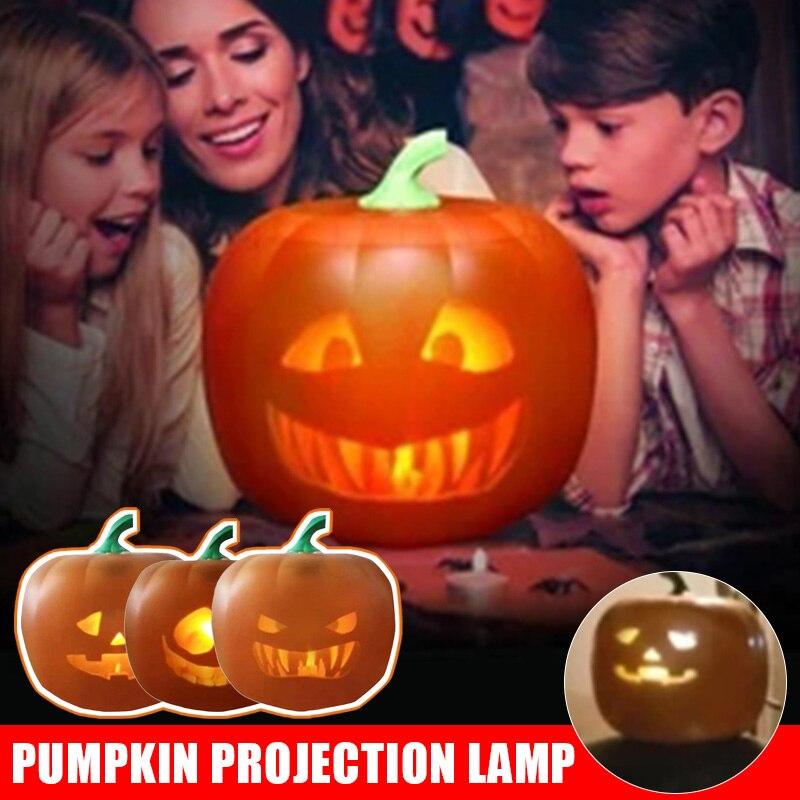 spot-halloween-flash-parlant-anime-led-citrouille-lampe-de-projection-pour-halloween-fete-a-la-maison-citrouille-lanterne-decor-a-la-maison-accessoires