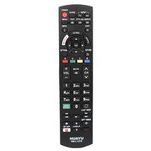 Controle remoto para panasonic tv EUR-511226 EUR-646932 n2qayb000487 n2qayb000577 rc48127 RM-L1378 com meu aplicativo hexa boost huayu