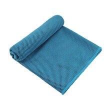 Быстросохнущее полотенце для путешествий на открытом воздухе