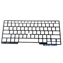 Для Dell широта E5450 Клавиатура рамка/отделка/рамка/объемная рамка US-Layout