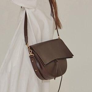 Image 3 - SUNNY BEACHผู้หญิงVintageกระเป๋าสะพายกระเป๋าหญิงกระเป๋าCrossbodyผู้หญิงBolsasกระเป๋าหนังPu Totesกระเป๋าหรูหรา