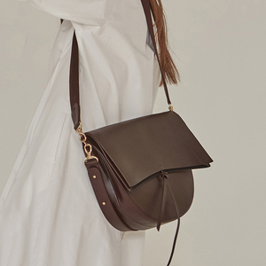 Image 3 - مشمس شاطئ المرأة حقيبة Vintage حقيبة كتف الإناث حقيبة كروسبودي فتاة Bolsas بولي Leather حقيبة جلدية حقيبة ترفيه