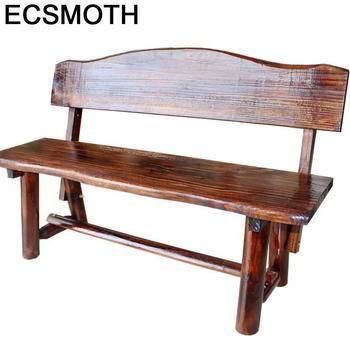 Da Giardino Tuinmeubelen Terras Meuble Fotel Ogrodowy Tuinset Tuinmeubel Mueble De Jardin Outdoor Patio Furniture Garden Chair