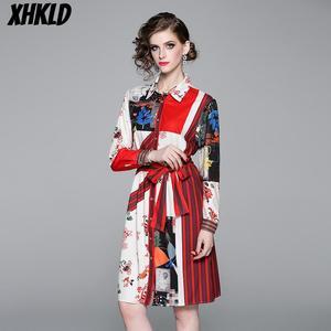 formal dress women elegant 202