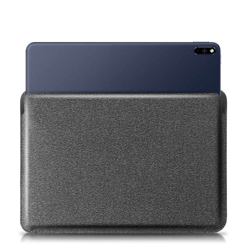 Case 11 Bag Tablet Sleeve For A2459 Case Protector 11 2018 Pro A2460 2th 2020 iPad Pro For 2021 iPad Pouch 3th Cover PU Leather