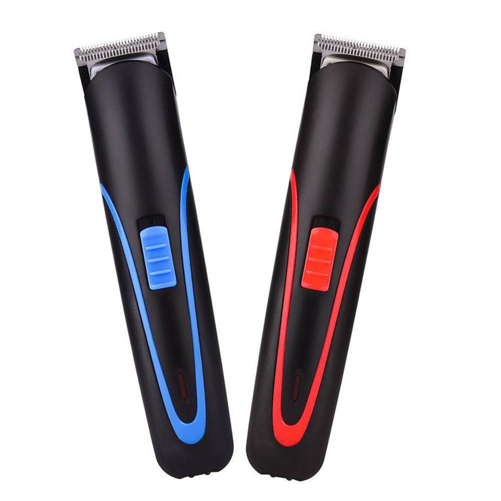 cabelo elétrico máquina de barbear