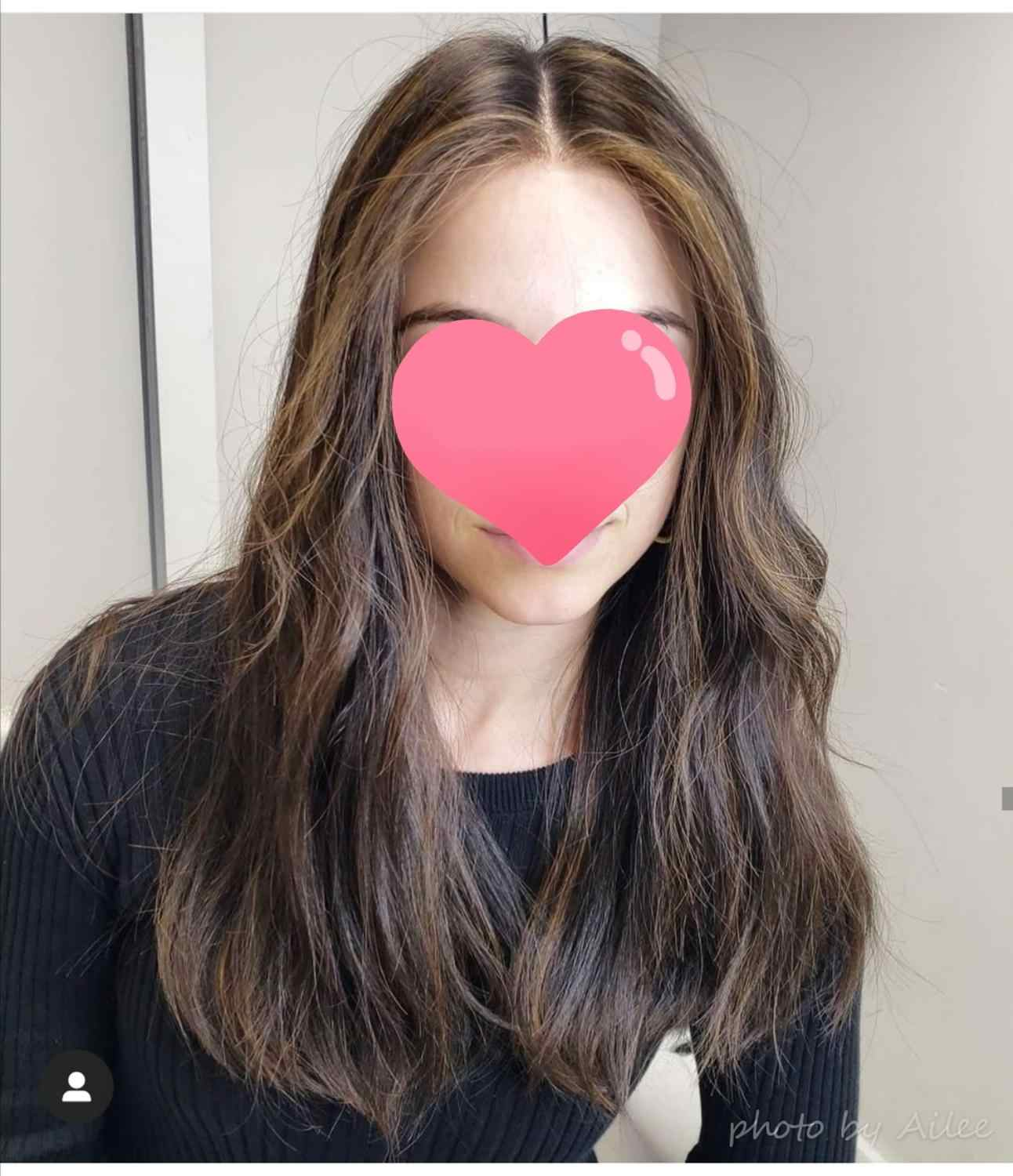 hot-sales lace top wig natural and flat on top European hair layer wigs  jewish wig  kosher wig Best Sheitels in stock