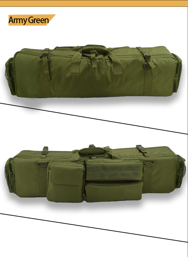 Cheap Bolsas p caça