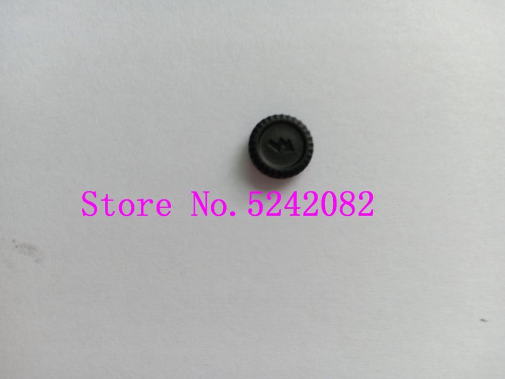 NEW Original GH3 GH4 Flash Cap Lid Door Rubber Cover For Panasonic DMC-GH3 AG-GH3 Camera Repair Part