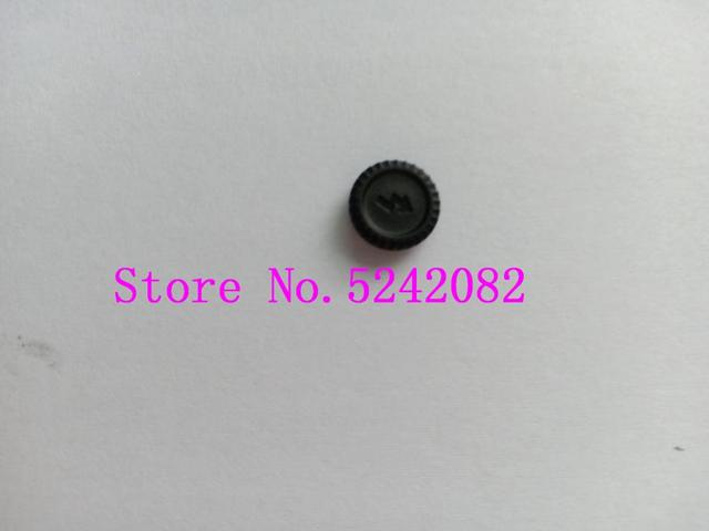 NEW Original GH3 GH4 Flash Cap Lid Door Rubber Cover For Panasonic DMC GH3 AG GH3 Camera Repair Part