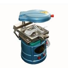 Стоматологический вакуумный формовочный и аппарат 220 в 110