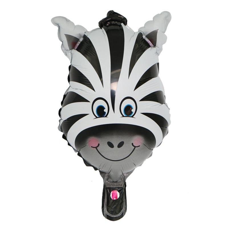 B0483-zebra