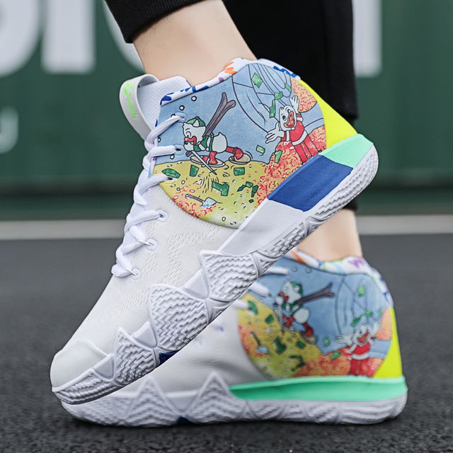 Men Basketball Shoes Jordan 1 Retro Sneakers Jordan 11 Jordan 12 Basketball Shoes For Boys zapatillas Jordan 4 retro lebron Shoe 5