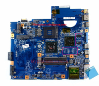 48.4CG10.011 motherboard for Acer aspire 5738 5738G