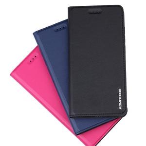 Image 5 - Asus Zenfone ZB601KL ZB602KL Leather Flip Cover Case For ZE620KL ZS620KL ZB631KL ZB570TL ZA550KL ZB555KL Phone Wallet Back Cases